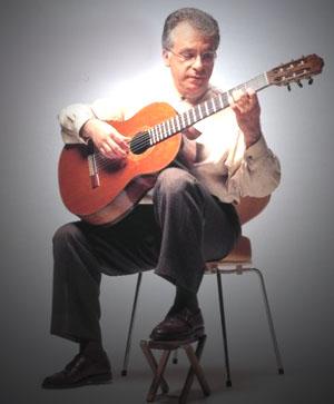 마우로 줄리아니/기타 협주곡 3번 F 장조 Op.70/페페 로메로, 기타