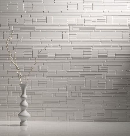 河馬人 : 벽체디자인 :: 아름다운 벽을 위한 화려한 우드패널