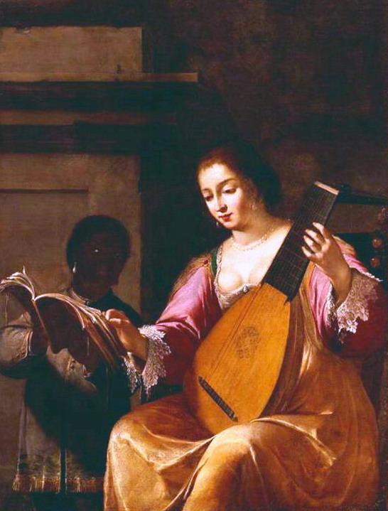멘델스존/현악 사중주 1번 E flat장조 Op.12 '칸소네타'/줄리안 브림, 기타